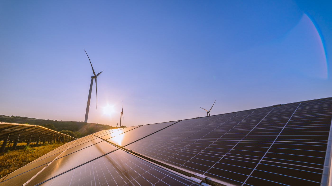 Outlook for Renewables Remains Positive in Brazil