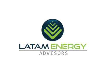 Latam Energy Advisors LLC