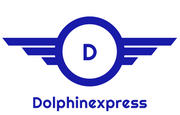 dolphinexpres