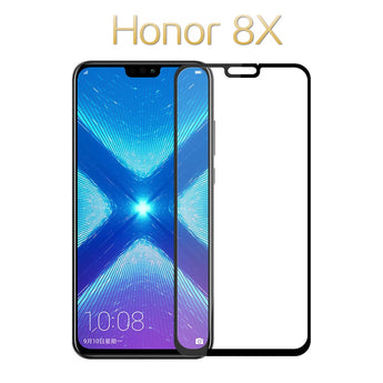 Huawei Honor Tempered Protective Glass Film
