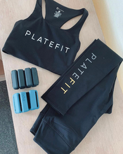 Load image into Gallery viewer, PLATEFIT BRALETTE