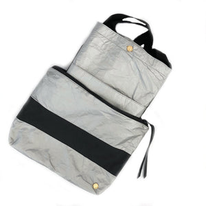 STACIA WET / DRY BAG