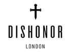 DISHONOR LONDON