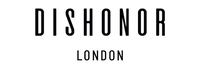 LOGO | DISHONOR LONDON