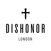 DISHONOR-LOGO-2020