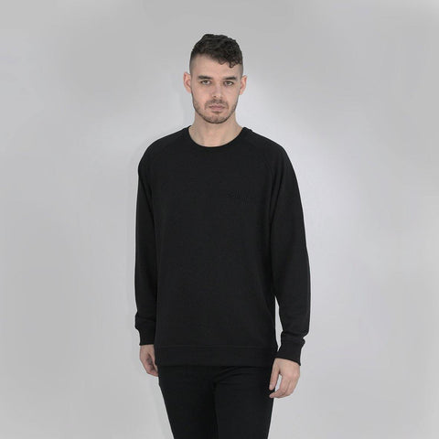 Antares Leisure Sweatshirt - DISHONOR LONDON