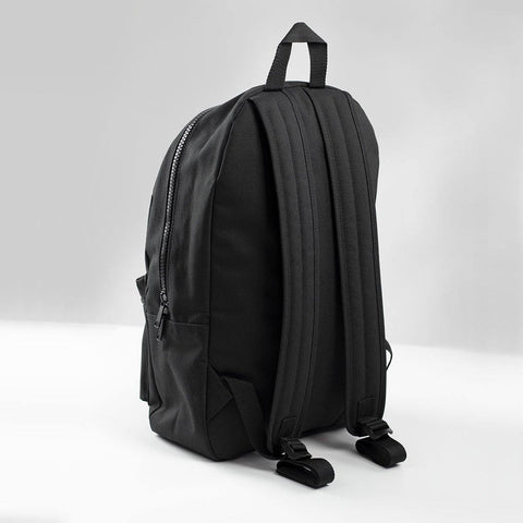 Honshu Backpack - DISHONOR LONDON