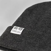 Lennon Beanie - DISHONOR LONDON