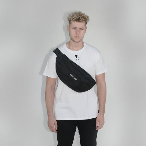 Dumas A20 Oversized Bag - DISHONOR LONDON