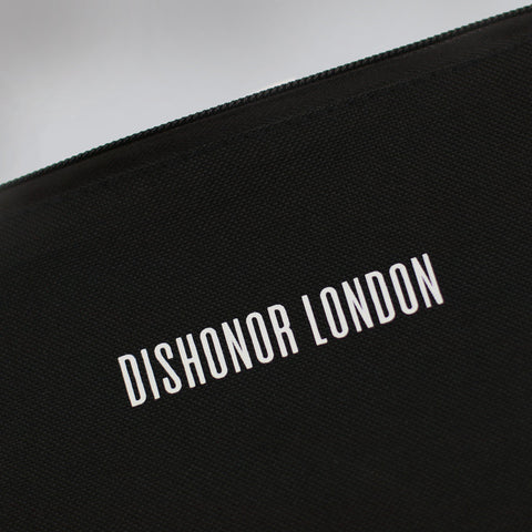 MARLOWE A20 - DISHONOR LONDON