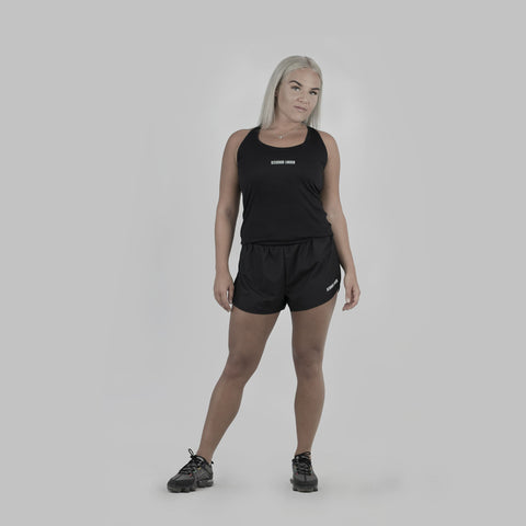 Brooke L20 Training Vest