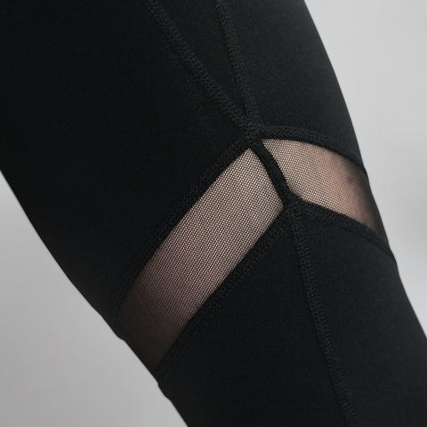 LORDE SQUAT-PROOF LEGGING L20 - DISHONOR LONDON