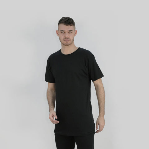 Hydra M19 - Oversized T-shirt - DISHONOR LONDON