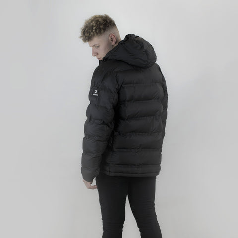 Genesis Ultra-Light Padded Jacket - DISHONOR LONDON