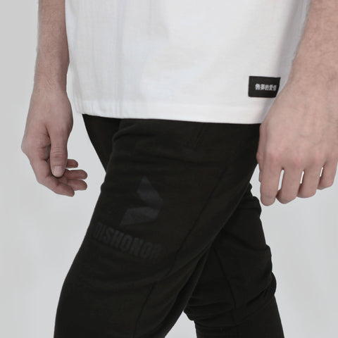 SERPENS M19 DROP CROTCH JOGGER