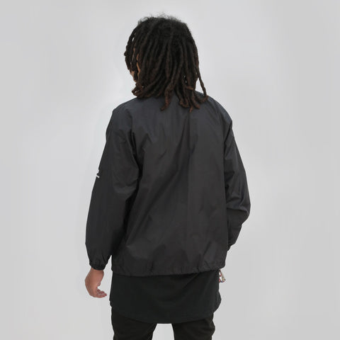 Rigel M19 - Shell Jacket - DISHONOR LONDON
