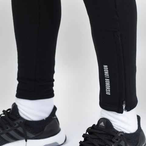 Munro Training Jogger - DISHONOR LONDON