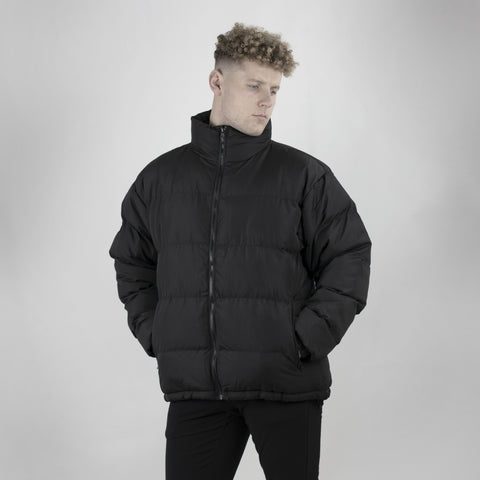 Marshall M20 Padded Jacket - DISHONOR LONDON