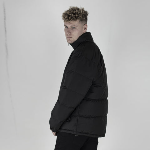 Marshall Padded Jacket - DISHONOR LONDON