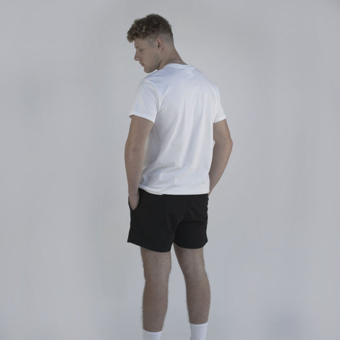 Blake M20 Shorts - DISHONOR LONDON
