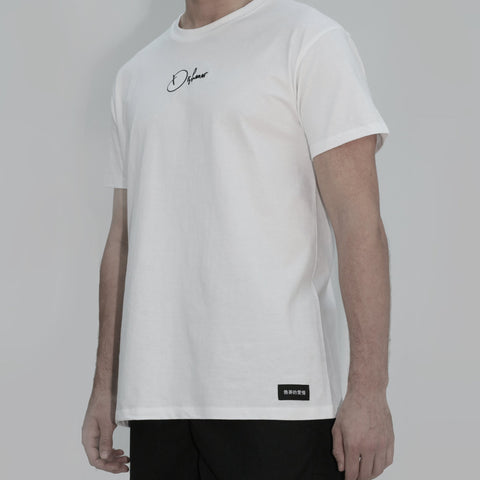 Victor Beta M20 T-shirt - DISHONOR LONDON