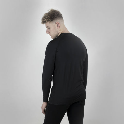 Ransom M20 Base Layer - DISHONOR LONDON