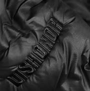 POLARIS M19 - OUTERWEAR - OUTERWEAR - MENS - 5 | DISHONOR LONDON