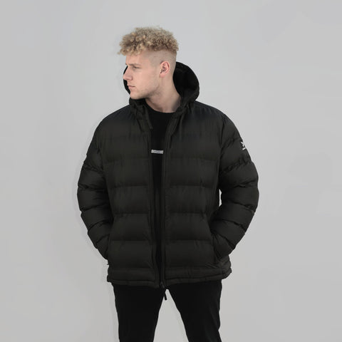 POLARIS M19 - OUTERWEAR - OUTERWEAR - MENS - 3 | DISHONOR LONDON