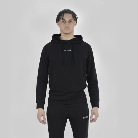 Remus Training Hoodie - DISHONOR LONDON