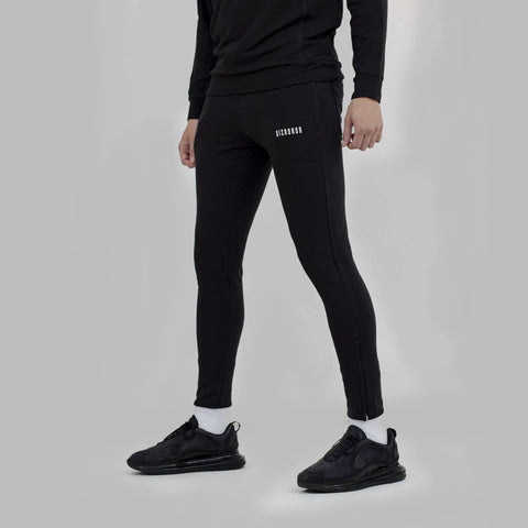 Remus Training Jogger - DISHONOR LONDON