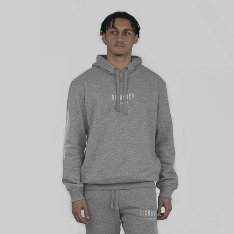 Renaissance Sustainable Hoodie - DISHONOR LONDON