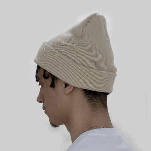 Artemis Knitted Hat