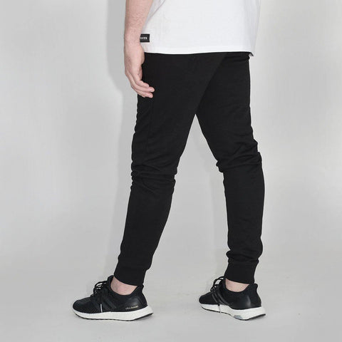 Antares Leisure Joggers - DISHONOR LONDON