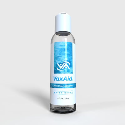 Medical Lubricant - VaxAid UK
