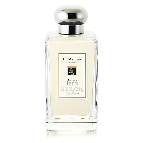 英國 JO MALONE LONDON 香水/古龍水 100ml 橙花香味 Orange Blossom Cologne - Shoptake 生活雜貨