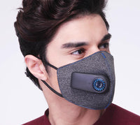 Xiaomi Purely Smart Mask - Medical Armour