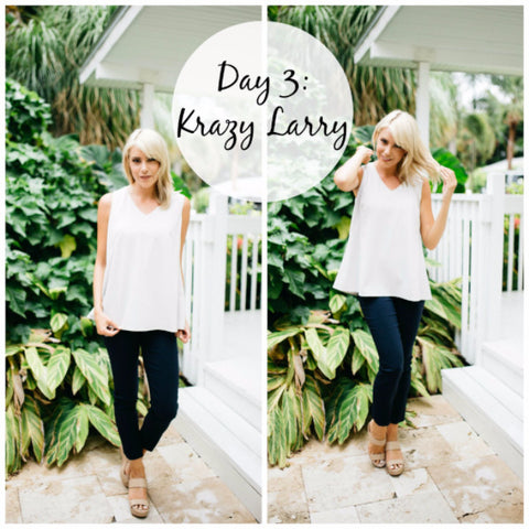 http://www.chloesofcaptiva.com/collections/vendors?q=Krazy%20Larry