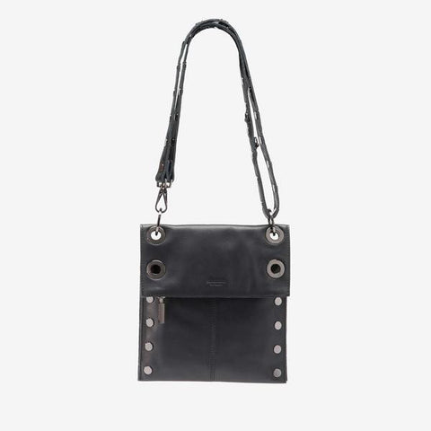 The Little Santa Monica Crossbody