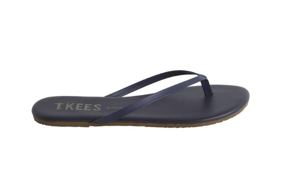 Tkees Twilight Flip Flops