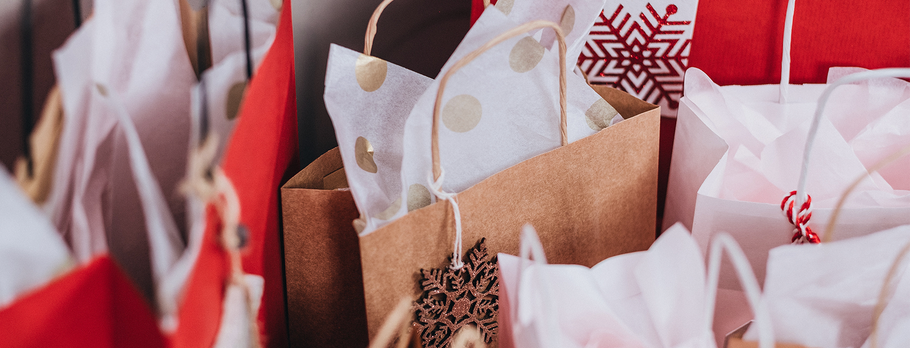How to use the holiday season to make money