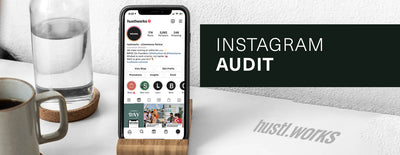 How to Audit Your Own Instagram
