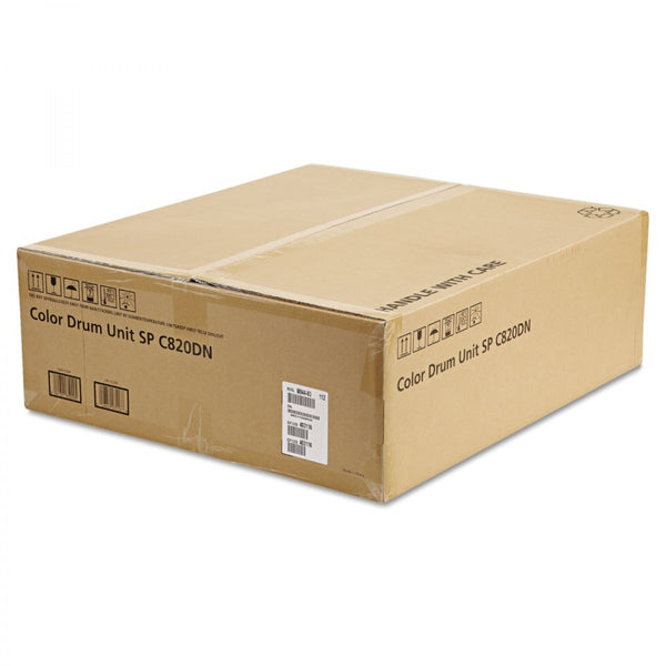 403116 Color PCU Ricoh SP C820DN , C820DNHA , Lanier LP540C, LP540CT1 LP550C LP550CT1 Color PCU Unit
