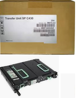 406664 Ricoh CMYK Ricoh SP C430DN C440DN Intermediate Transfer Unit