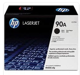 CE390A HP Enterprise 600 Toner. HP Enterprise 600 m601 Toner, m602 Toner, m603 Toner