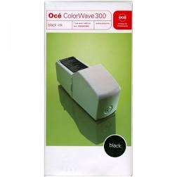 OCE Colorwave 300 Black Printhead 1060091356