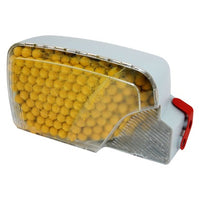 1070038731 OCE ColorWave 500 Yellow Toner Pearls