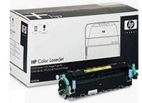 HP LaserJet 5550 Fuser Assembly (110V)