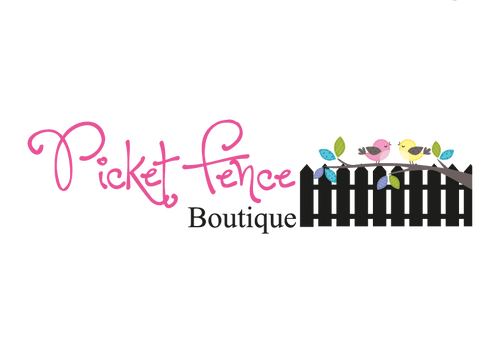 Picket Fence Boutique