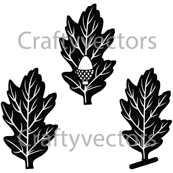 Navy Medical Corps Badge Vector File