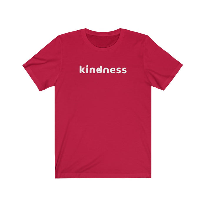 Kindness Tee (Confused)